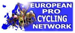 Member of the European Pro Cycling Network